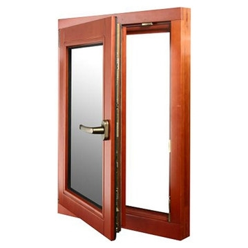 Mainly This Is Because Of The Wide Palette Colours Shapes And Sizes Choice Timber Course A High Quality Wood Windows Will Make Your
